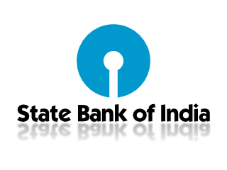 e-banking United Online is the name of Internet Banking service of United Bank of India. The service is highly secure as it uses bit SSL encryption for the data transmission through internet.