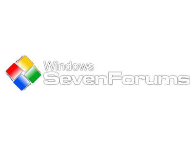 sevenforums_01.png