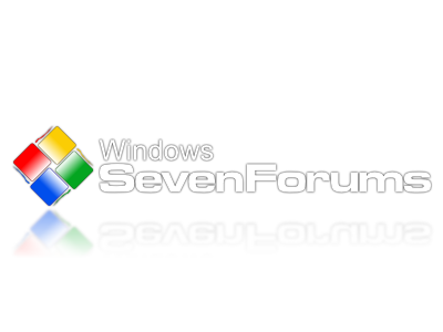 sevenforums_02.png