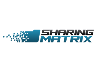 sharingmatrix_01.png