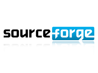 sourceforge_reflection.png