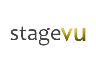 stagevu_01.png