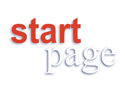startpage-01.png