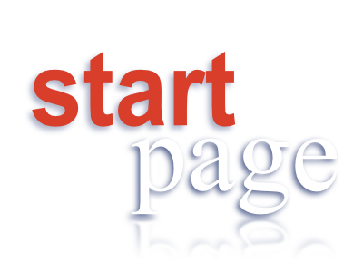 startpage-02.png