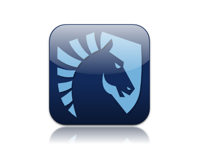 teamliquid-iphone.png