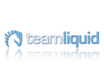 teamliquid_02.png