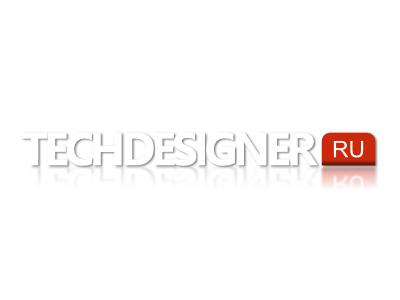 techdesigner_02.png