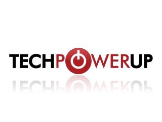 techpowerup.png