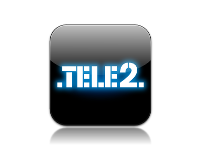 tele2-iphone.png