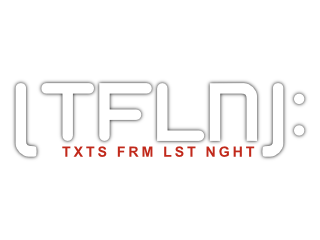 tfld2_01.png