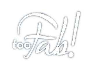 toofab_03.png