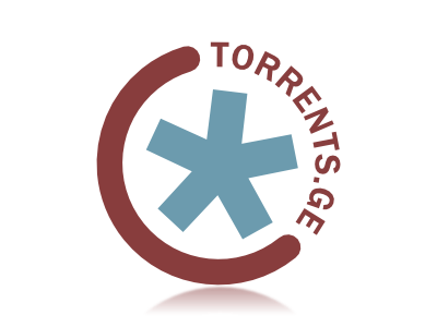 torrents_ge_01.png