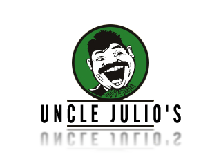 uncle_julio's.png
