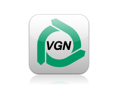 vgn-iphone.png
