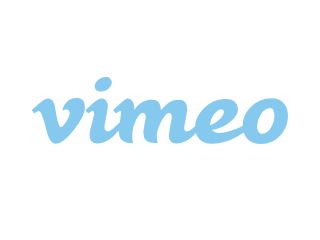 vimeo_03.png