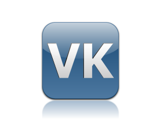 VK.COM STREAMING