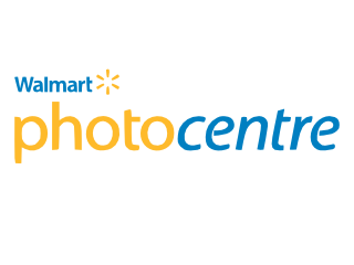 walmart-photocentre_01.png