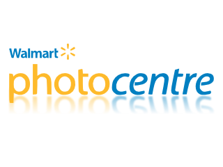 Use Wal-Mart Photo Centre - Order Prints Online By using Walmart Photo Center, you can pick your digital images on paper within one hour. You just have to follow mentioned steps by using the Walmart Photo Center. Steps to Use the Walmart Photo Center: Click on tikepare.gq and open the main page.