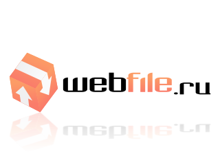 webfile_02.png