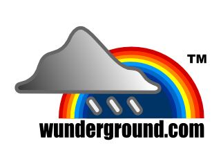 wunderground_02.png