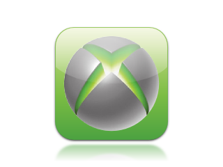xboxland-iphone.png