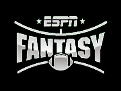 ESPN-Fantasy-Football.jpg