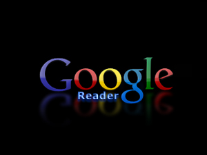 GoogleReader.png