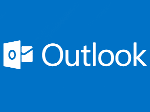outlook-blue.png