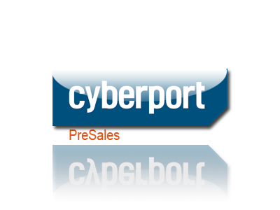 cyberport2_reflection.png