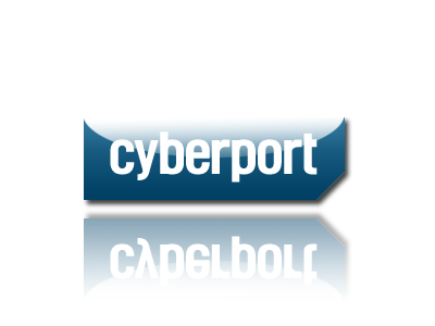 cyberport_reflection.png