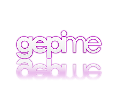 Gepime