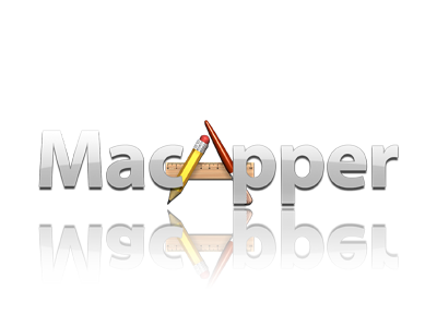 macapper_reflection.png