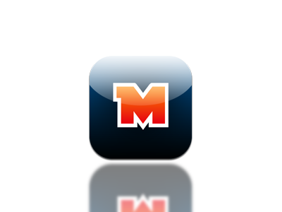 miniclip_iphone_reflection.png