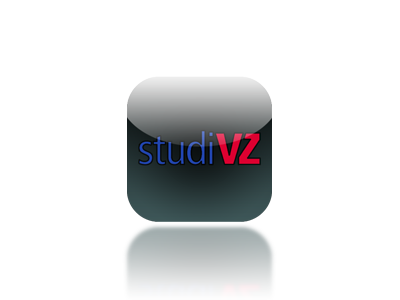 studivz_black_colored_text_transparent.png