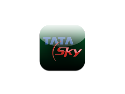 tatasky_iphone.png