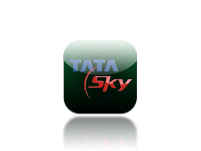 tatasky_iphone_reflection.png