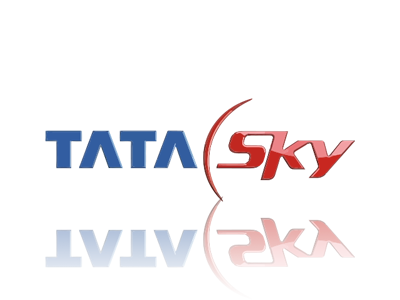 tatasky_reflection.png