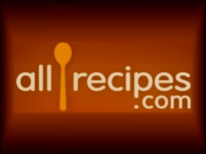 AllRecipes-Logo.jpg