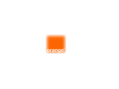 Orange logo 400x300.png