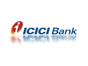 Icicibank Com Infinity Icicibank Co In Icicibank Co In