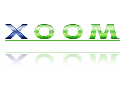 Pictures of Xoom Money Transfer Logo - #rock-cafe