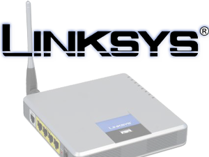 Linksys Router Png 192.168.1.1   UserLogo...