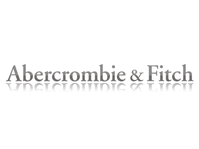 - Abercrombie and fitch logo wallpaper ...