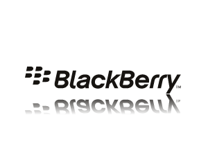 BlackBerry [Android] Auto-loaders Here - GSM-Forum