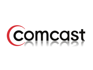 Comcast Net Userlogos Org
