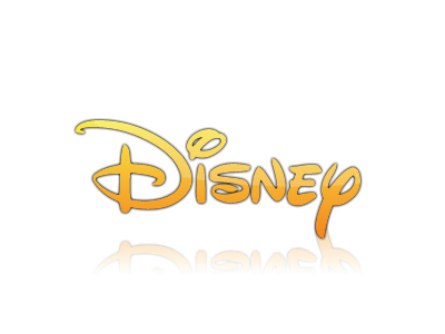 disney.co.uk, go.disney.com | UserLogos.org