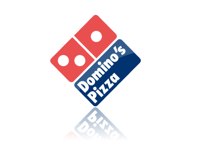 dominos.1.u.png