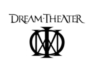 dreamtheater.png