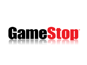 Cool Firefox Icon gamestop.com | UserLog...