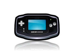 gba_u.png